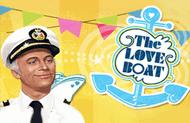 Игровой автомат The Love Boat на деньги